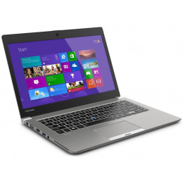 Компьютер Acer Veriton X2610G SFF (i3-2100/8/240SSD/HD7570)