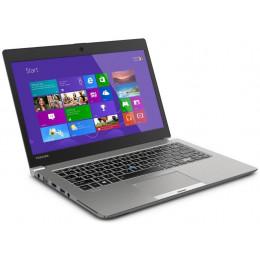 Ноутбук Toshiba Portege Z30-A-184 (i5-4310U/4/128SSD) - Class B