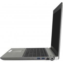 Компьютер Acer Veriton X2610G SFF (i3-2100/4/120SSD)