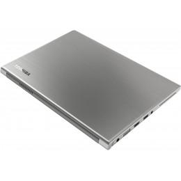 Компьютер Acer Veriton X2610G SFF (i3-2100/8/120SSD)