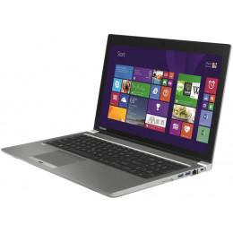 Ноутбук Toshiba Tecra Z50-A-19E (i5-4300U/8/128SSD) - Class B