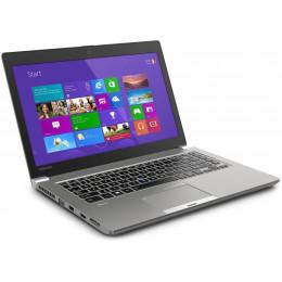 Ноутбук Toshiba Tecra Z50-A-19E (i5-4310U/8/128SSD) - Class B