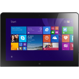 Планшет Lenovo ThinkPad 10 (Tablet) (x7-Z8700/4/128SSD) - Class A
