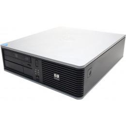 Ноутбук Asus K541UA-GQ1349 (i3-6006U/4/500) - Class A