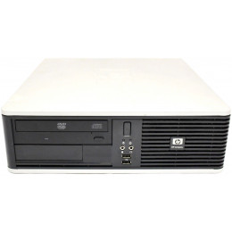 Ноутбук Asus N552VW-FI057T (i7-6700HQ/16/1TB/256SSD/GTX960m-4Gb) - Class A