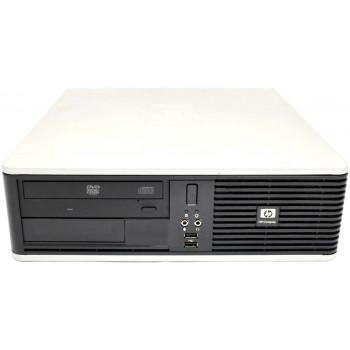 Ноутбук Asus ROG G502VM-FY017T (i7-6700HQ/8/1TB/128SSD/GTX1060-3Gb) - Class A