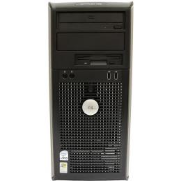 Ноутбук Asus VivoBook K540LA-XX659T (i3-5005U/4/1TB) - Class A