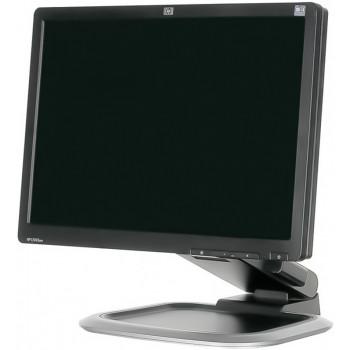 Ноутбук Asus VivoBook X541NA-GQ028 (N3350/4/500) - Class A