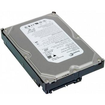 Ноутбук Asus VivoBook X541NA-GQ209T (N4200/4/500) - Class A