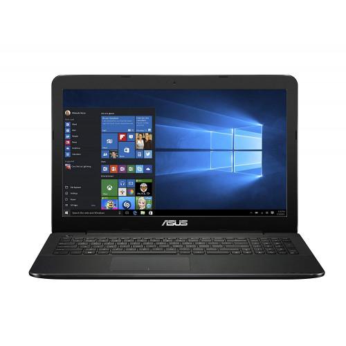 Ноутбук Asus X554LA-XX1224H (i3-5005U/4/500) - Class B