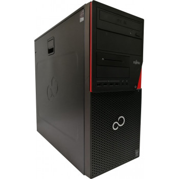 Ноутбук Asus X556UJ-XO001T (i7-6500U/8/1TB/GT920m-2Gb) - Class B
