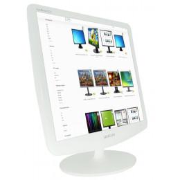 Ноутбук Lenovo Ideapad 100-15IBD (i5-5200U/4/500) - Class A