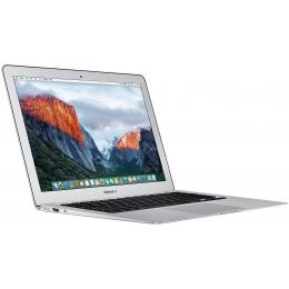 Ноутбук Apple MacBook Air 5,2 (A1466) (i5-3427U/4/128SSD) - Class B