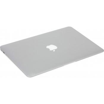 Ноутбук HP EliteBook 8470p (i5-3320M/8/320) - Class A