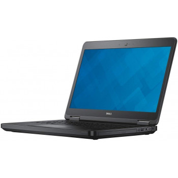 Компьютер Acer Veriton X2610G SFF (i5-2400/8/240SSD)