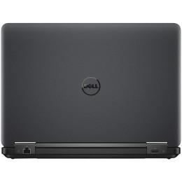 Компьютер HP Compaq 6000 Elite SFF (Q6600/8/500/HD7570)