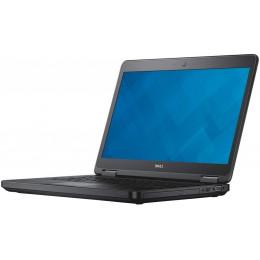 Компьютер HP ProDesk 600 G1 SFF (i5-4570/4/240SSD)