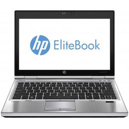 Ноутбук HP EliteBook 2570p (i5-3340M/4/128SSD) - Class B