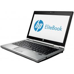 Ноутбук HP EliteBook 2570p (i5-3340M/4/320) - Class B
