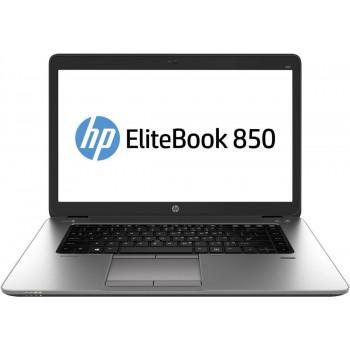 Компьютер HP Compaq Elite 8300 CMT (i7-3770/8/500/120SSD/GTX1060-3Gb)