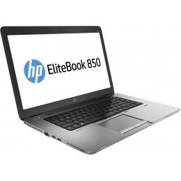Ноутбук Asus ROG G552VW-DM475T (i7-6700HQ/8/1TB/128SSD/GTX960m-4Gb) - Class A