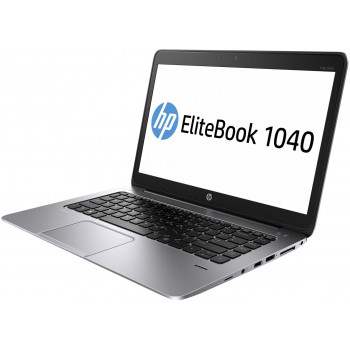 Компьютер Lenovo ThinkCentre M57 SFF (E5300/2/160)