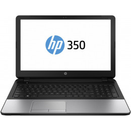 Ноутбук HP ProBook 350 G2 (i5-5200U/4/500) - Class A