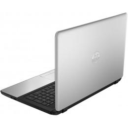 Компьютер Acer Veriton X2610G SFF (i5-2500/4/500)