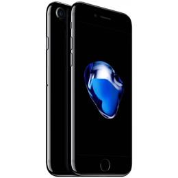 Смартфон Apple iPhone 7 128Gb Jet Black MN962QN/A (A1778) - Class B