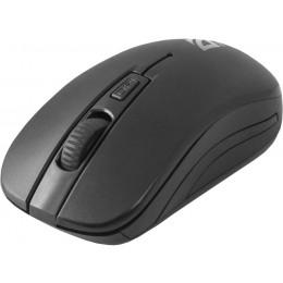 Мышка GEMBIRD MUS-103-W