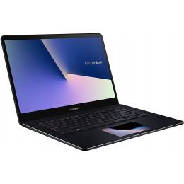 Ноутбук Asus Zenbook Pro 15 UX580GD-E2006T (90NB0I73) (i7-8750H/16/512SSD/GTX1050-4Gb) - Class A