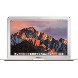 Ноутбук Apple MacBook Air 7,2 (A1466) (i7-5650U/8/256SSD) - Class B