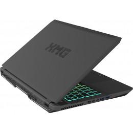 Ноутбук Asus X554LA-XX1224H (i3-5005U/4/320) - Class B