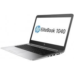 Компьютер Dell Optiplex 330 DT (E5200/4/160)