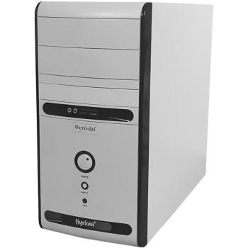 Компьютер Hyrican Tower (x3 B75/4/500)