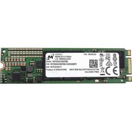 Клавиатура GEMIX KB-150 black, USB