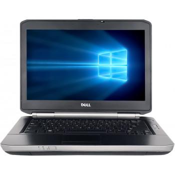 Ноутбук Dell Latitude E5430 (i3-3110M/2/320) - Class A