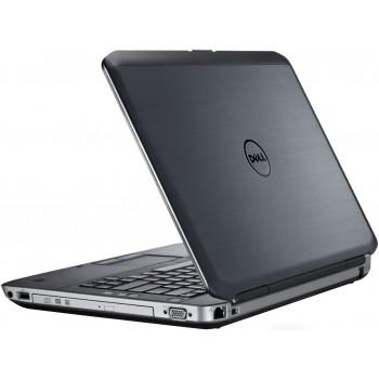 Компьютер HP Compaq Pro 6300 MT (i5-3470/8/1TB/1060)