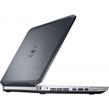 Компьютер HP Compaq Pro 6300 SFF (i3-3220/8/500/1050Ti)