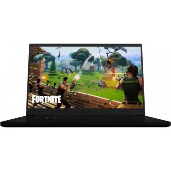 Ноутбук Razer Blade 15 RZ09-02386G91-R3G1 (i7-8750H/8/240SSD/GTX1060-6Gb) - Class A