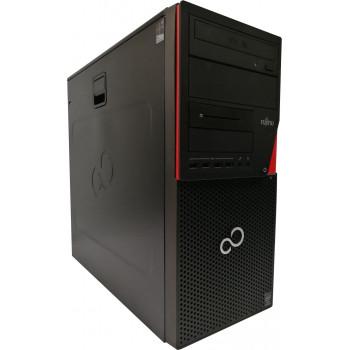 """Монитор 22"""" Lenovo LT2252pwA black - Class A"""