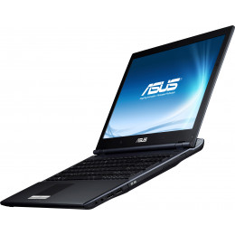 Ноутбук Razer Blade 14 RZ09-01953G71-R3G1 (i7-7700HQ/16/256SSD/GTX1060-6Gb) - Class A