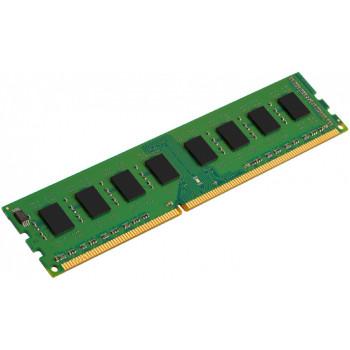 Оперативная память DDR2 SanMax 1Gb 667Mhz