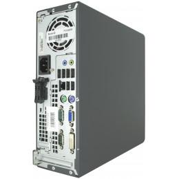 Ноутбук Asus VivoBook Pro 15 N580VD-FI033T (i7-7700HQ/16/256SSD/1TB/GTX1050-4Gb) - RENEW