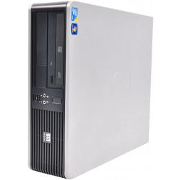 Ноутбук MSI Leopard Pro GP62MVR 6RF (i5-6300HQ/8/128SSD/1TB/GTX1060-3Gb) - Class B