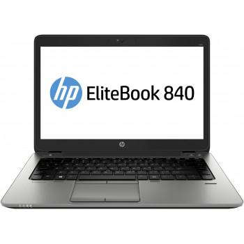 Ноутбук HP EliteBook 840 G1 (i5-4300U/4/500) - Class B
