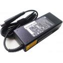 Оперативная память DDR2 Hynix 1Gb 667Mhz