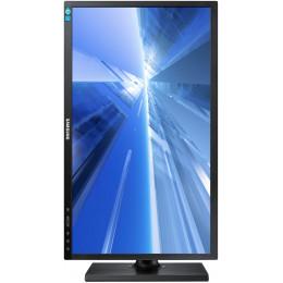 Ноутбук Asus ROG G752VM-GC004T (i7-6700HQ/16/256SSD/1Tb/GTX1060-6Gb) - Class A