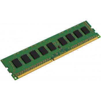 Оперативная память DDR3 Integral 2Gb 1600Mhz