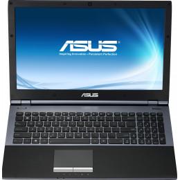 Компьютер HP Compaq Pro 6300 SFF (G1610/4/500/120SSD)